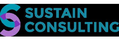 Sustain Consulting